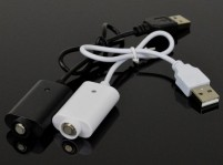 Ego Battery USB Charger