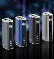 8 Affordable China Box Mods w/ Temperature Control