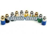Hybrid 510 Drip Tip