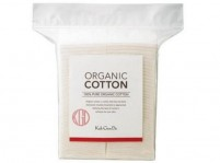 Koh Gen Do Japanese Organic Cotton (80 Sheets)