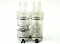 Orchid V5 RTA Clone by Tobeco
