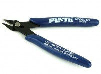 PLATTO #170 Flush Cutter