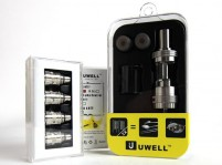 Uwell Crown Sub Ohm Tank
