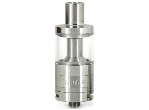Youde UD Goliath V2 RTA Rebuildable Tank Atomizer