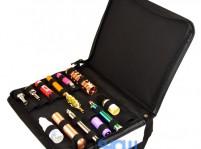 Zipper Carrying Case for Mods/Batteries
