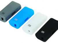Eleaf iStick TC 40W Mod Silicone Case