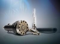 Innokin iTaste DRV Vehicle Vaping System