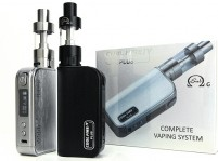 Innokin Cool Fire IV Plus & iSub G Kit
