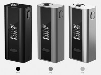 Joyetech Cuboid 150W/200W Variable Temperature Control Mod