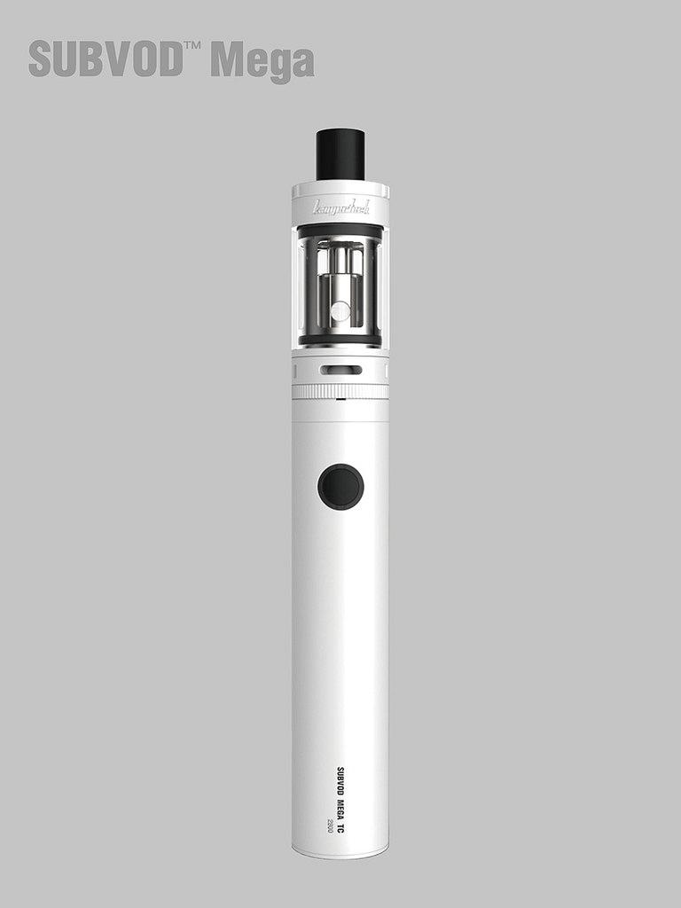 Kanger TOPTANK Mini & SUBVOD Mega TC Starter Kit