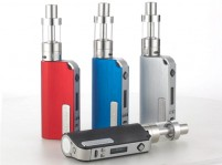 Innokin Cool Fire IV 40W Box Mod + iSub G Tank Kit