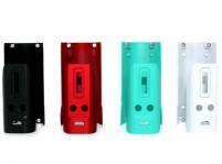 Wismec Reuleaux RX200/DNA200 Front & Back Cover Set