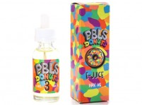Pebble's Donuts 30mL Max VG
