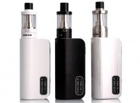Innokin Cool Fire IV TC 18650 75W with iSub V Tank Starter Kit