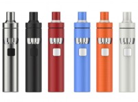 Joyetech eGo AIO D22 All-In-One Starter Kit