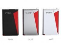 SMOK H-Priv 220W TC Box Mod