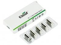 Eleaf IC 1.1Ω Coils for iCare/iCare Mini (5pcs)