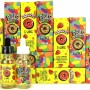Strawberry Donuts & PBLS Donuts Max VG 30mL 2pc Value Bundle