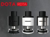 Kanger DOTA Rebuildable Drip Tank Atomizer RDTA
