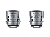 SMOK Spirals Dual Core Coils (5pcs)