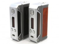 Lost Vape Therion 166 DNA 250W TC Mod