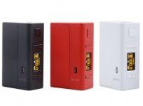 Aspire NX100 18650/26650 100W TC Mod