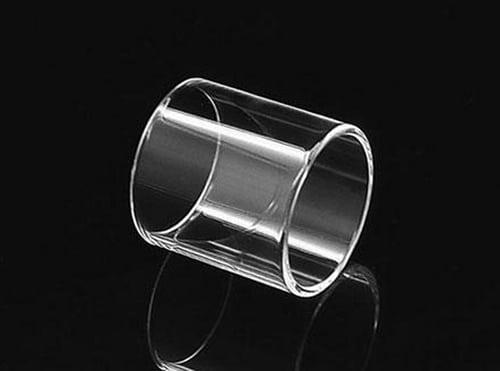 Pyrex Glass Tube for SMOK TFV8 Baby 3mL Tank (3pcs)