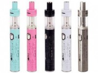 Jomo Royal 30 2mL 30W 1300mAh Vape Pen Starter Kit