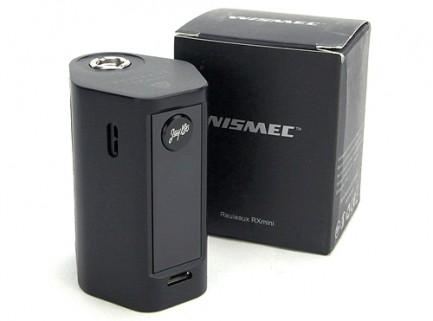 Wismec Reuleaux RX Mini 80W TC Mod (Simple Packaging)