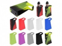 Silicone Sleeve for SMOK H-Priv 220W TC Box Mod