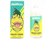 Pineapple express ejuice 100ml