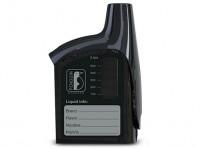 Joyetech Atopack Penguin 50W All-in-One 8.8mL Cartridge