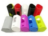 Silicone Sleeve for Wismec Reuleaux RX GEN3 300W TC Mod
