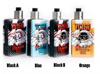 Sigelei Vcigo Moon Box Starter Kit