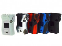 Silicone Sleeve for SMOK MAG 225W TC Mod