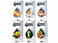 Airbender Ziip Nicotine Salt Pods for JUUL (4pcs)