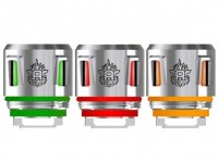 SMOK TFV8 Baby T12 Light Coils (5pcs)