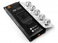Geek Vape IM1/IM4 Coils for Aero/Shield (5pcs)