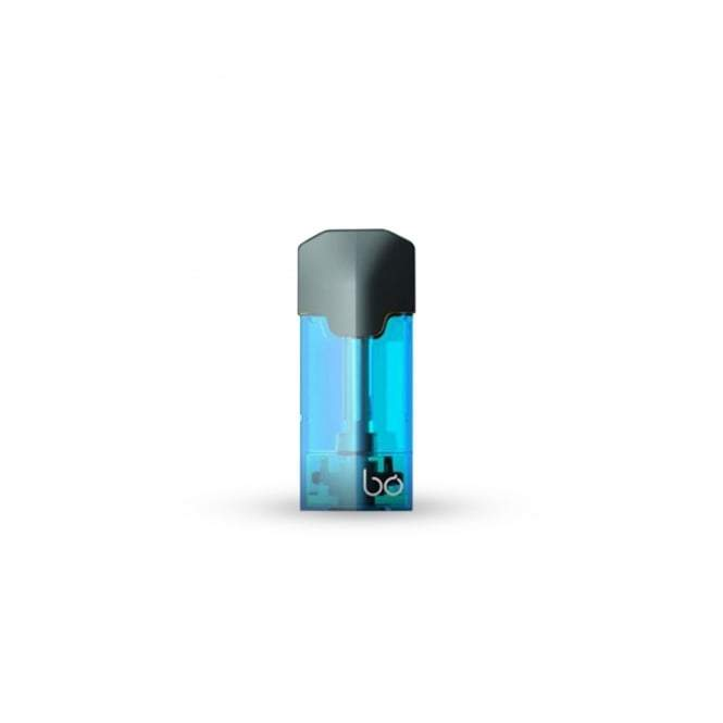 Bo Vape pods for Bo Vape Kit (3pc)