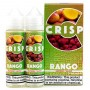 Crisp 60mL E-Juice by Cosmic Fog - Rango