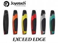 Joyetech EXCEED Edge 650mAh Vape Pod System Starter Kit