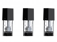 SMOK Fit Kit 2mL Pod Cartridges (3pcs)