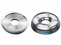 Aspire Feedlink Revvo Boost ARC Coils (3pcs)