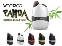 VOOPOO PANDA Pod Starter Kit