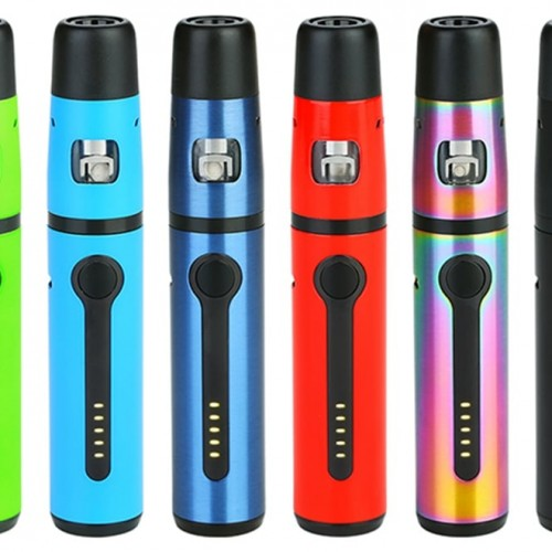 Kanger K-PIN Mini Starter Kit
