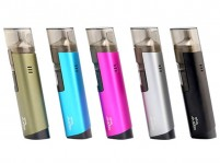 Aspire Spryte All-In-One Starter Kit