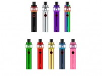 SMOK Vape Pen 22 Light Edition Starter Kit