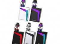 SMOK V-Fin Starter Kit