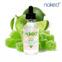 Naked_100_E-Liquid_-_Sour_Sweet_Evcigarettes_New__22117.1490739252.500.500