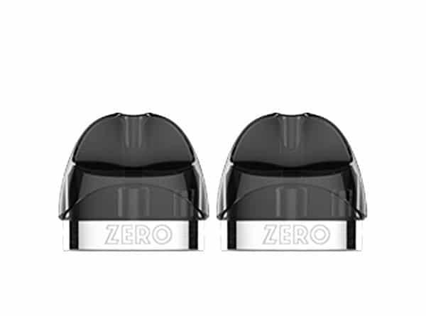 Renova Zero Pods
